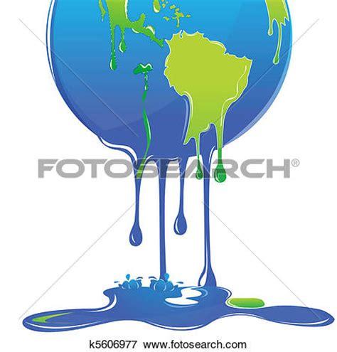 Global Warming Essay - 859 Words Bartleby