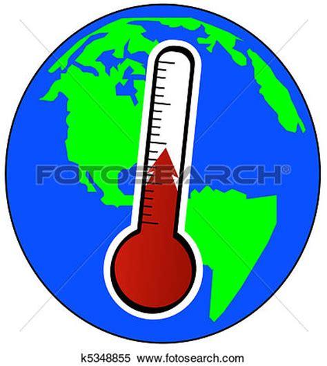 Global warming essay encyclopedia